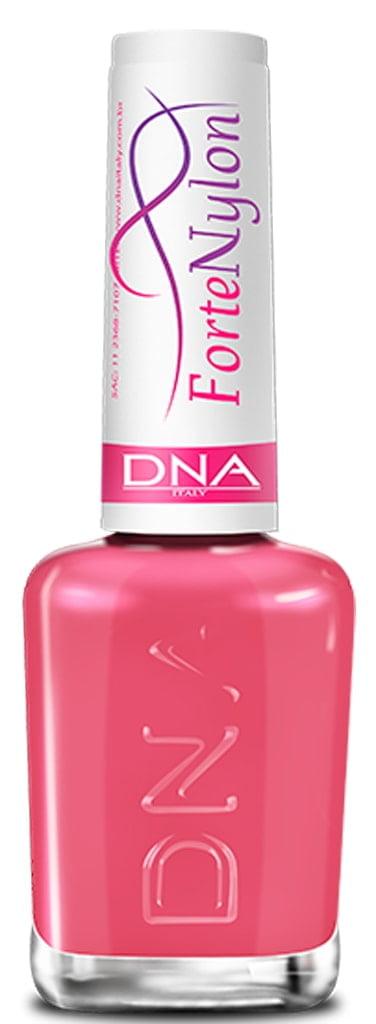Base para unhas DNA Italy Forte Nylon