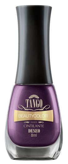 Esmalte Beauty Color Tango Deseo