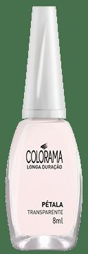 Esmalte Colorama Petala