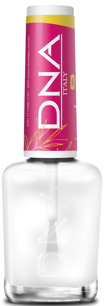 Oleo Secante DNA Italy Beauty Nail Rapid Dry