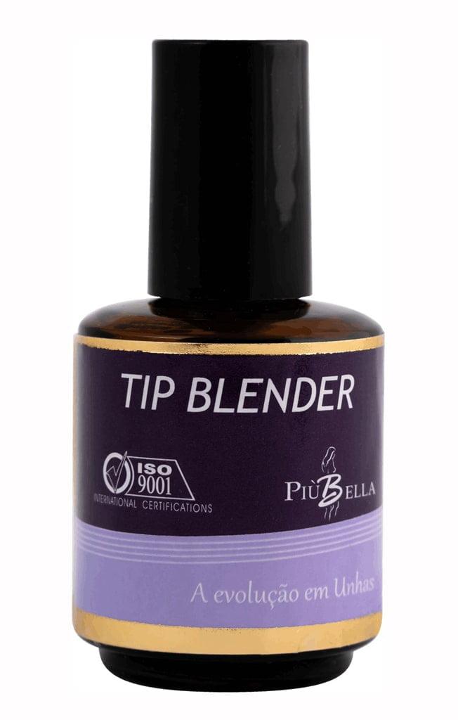 Tip Blender Piu Bella Redutor de Lixamento 15ml