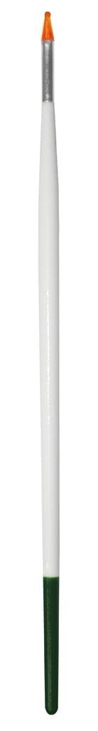 Pincel para Decoração de Unhas Santa Clara Bolinha (ponta silicone)