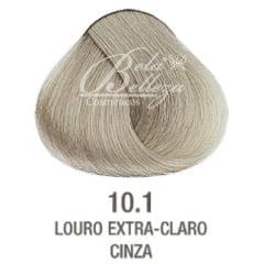 Tonalizante ColorWear Alfaparf 60ml 10.1 Louro Extra-Claro Cinza