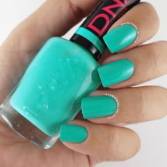 Esmalte DNA Italy Ritmo Tropical Pagode