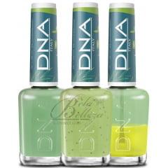 Tratamento para unhas DNA Italy Detox Nail