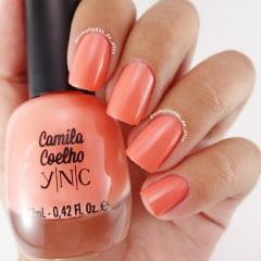 Esmalte YNC Camila Coelho Yenzah 237