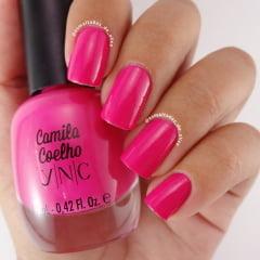 Esmalte YNC Camila Coelho Yenzah 661