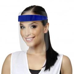 Mascara Protetora Facial Santa Clara